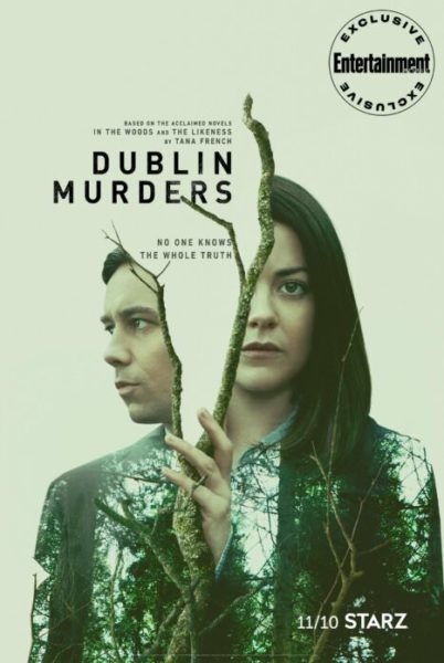79252606 10158286516544925 8900011310712881152 n 402x600 - Дублинские убийства